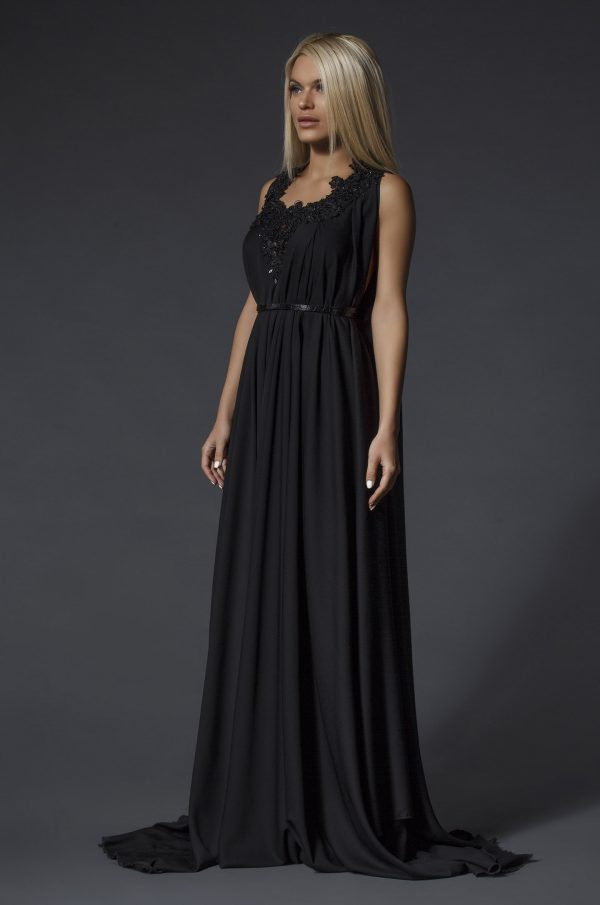 Black_Evening_Dress_02