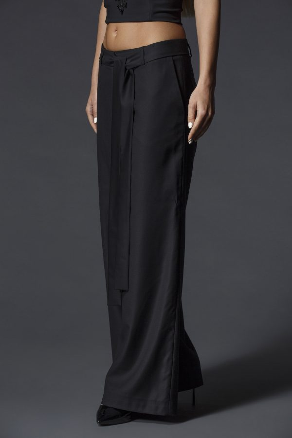 Black_Low_Waist_Trousers_02