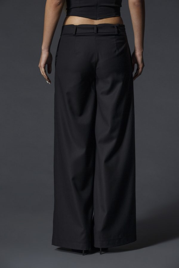 Black_Low_Waist_Trousers_03