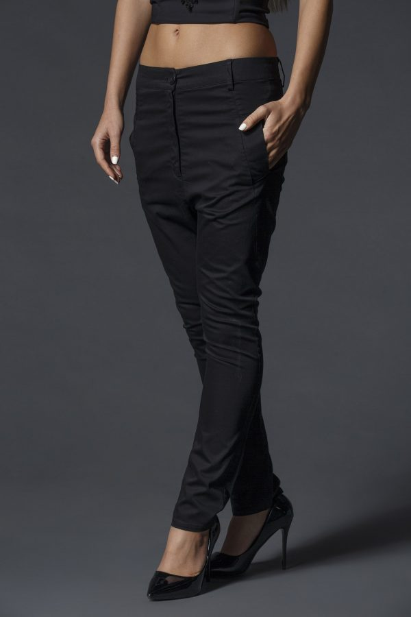 Black_Low_Waist_Trousers_Slim_Fit_02