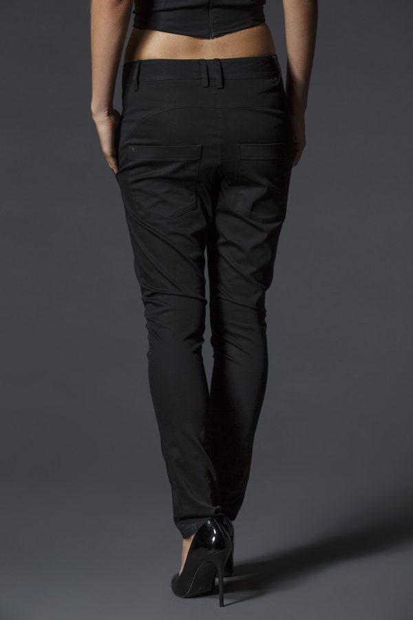 Black_Low_Waist_Trousers_Slim_Fit_03