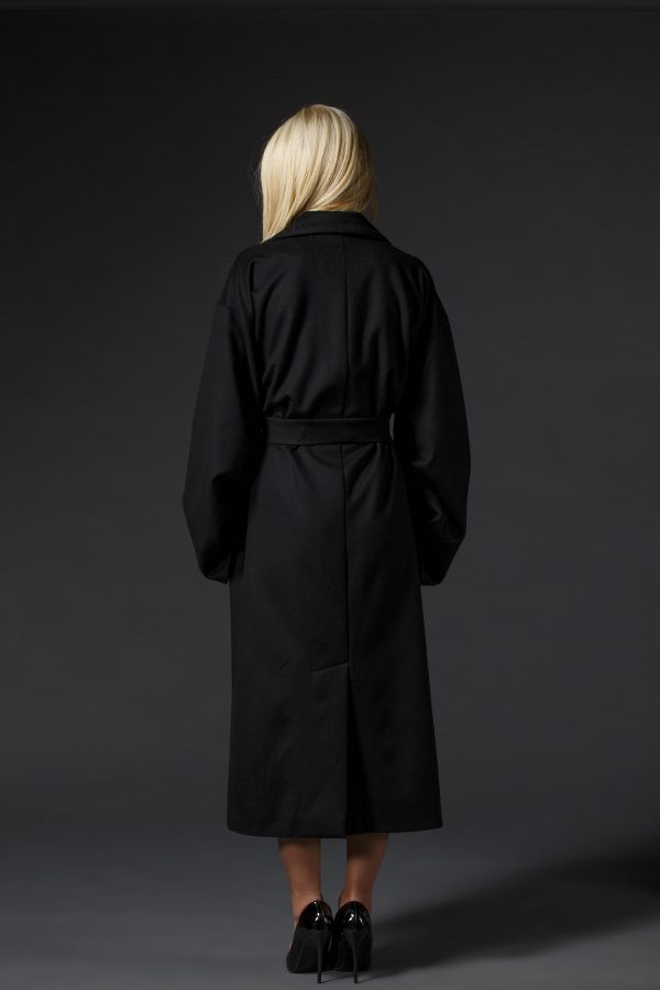 Black_Oversize_Wrap_Coat_01