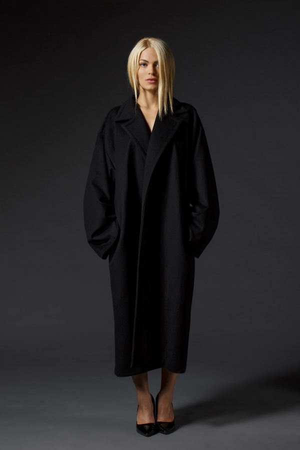 Black_Oversize_Wrap_Coat_02