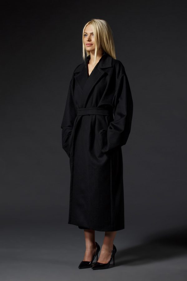Black_Oversize_Wrap_Coat_03