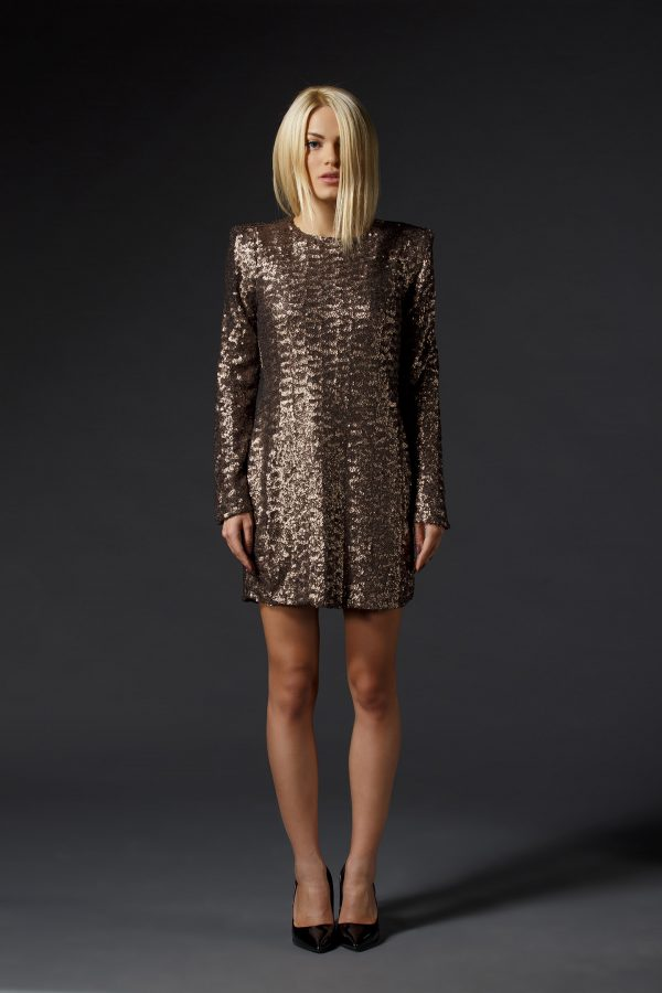 Golden_Sequins_Dress_01