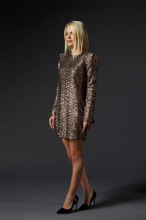 Golden_Sequins_Dress_02