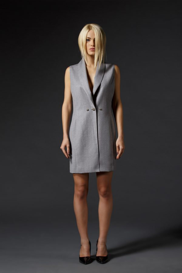 Gray_Blazer_Dress_01