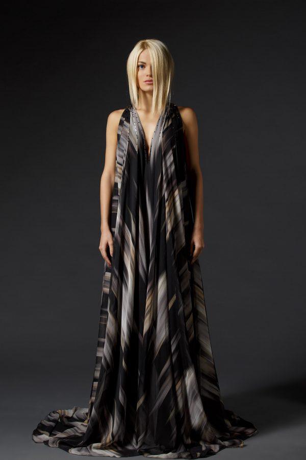 Long_Chiffon_Dress_with_Swarovski_Crystals_01