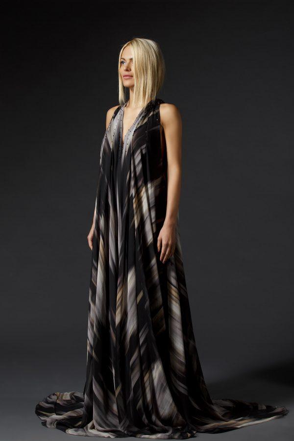 Long_Chiffon_Dress_with_Swarovski_Crystals_02