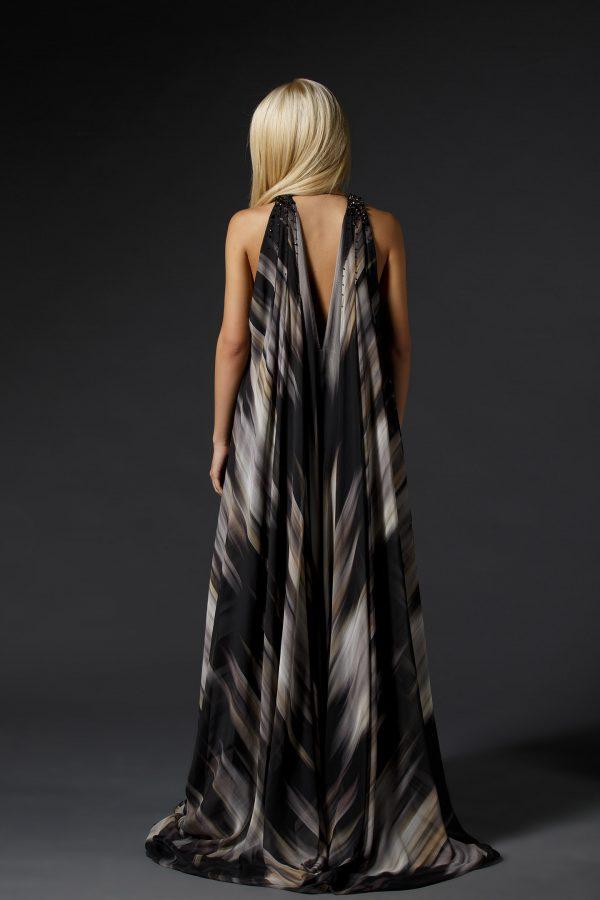 Long_Chiffon_Dress_with_Swarovski_Crystals_03