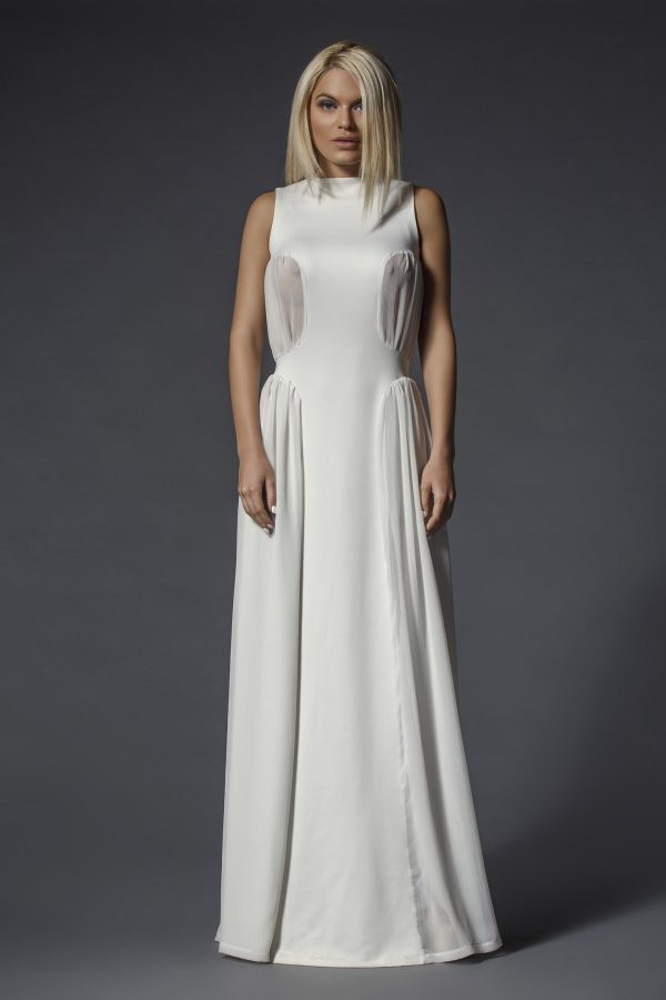 Long_White_Dress_With_Transparent_Details_03