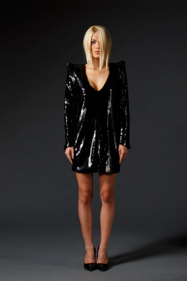 PROVOCATIVE_AW17_black-sequins-dress