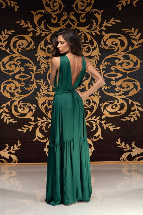 Akilah-dress-silk-dress-long-dress-backless-dress-silk-must-have-elegant-dress-evening-dress-prom-dress-summer-dress-trend-green-dress-stylish-clothing-women's-wear-(1)