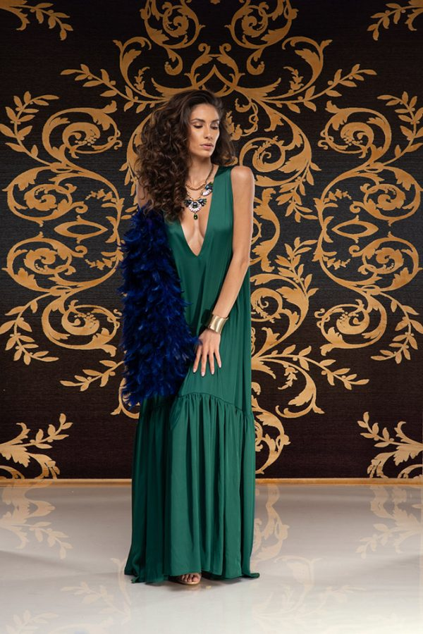 Akilah-dress-silk-dress-long-dress-backless-dress-silk-must-have-elegant-dress-evening-dress-prom-dress-summer-dress-trend-green-dress-stylish-clothing-women's-wear-(2)