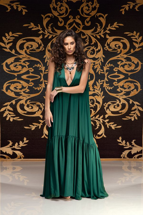 Akilah-dress-silk-dress-long-dress-backless-dress-silk-must-have-elegant-dress-evening-dress-prom-dress-summer-dress-trend-green-dress-stylish-clothing-women's-wear-(4)