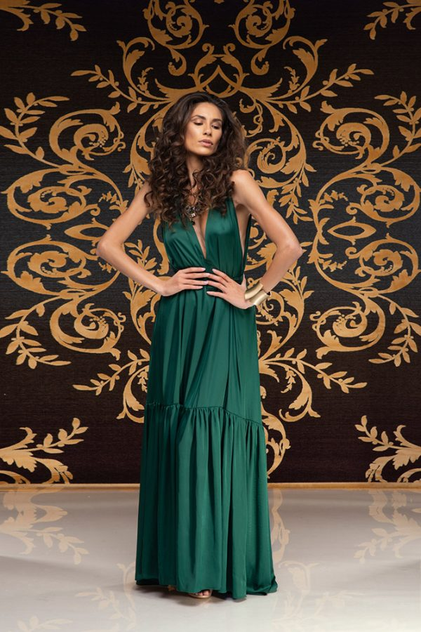 Akilah-dress-silk-dress-long-dress-backless-dress-silk-must-have-elegant-dress-evening-dress-prom-dress-summer-dress-trend-green-dress-stylish-clothing-women's-wear-(8)