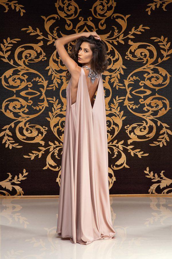 Casablanca-dress-silk-dress-long-dress-backless-dress-silk-must-have-elegant-dress-evening-dress-prom-dress-summer-dress-trend-nude-dress,-stylish-clothing-women's-wear–(1)