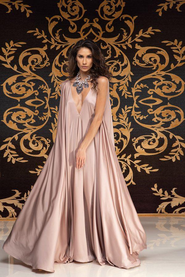 Casablanca-dress-silk-dress-long-dress-backless-dress-silk-must-have-elegant-dress-evening-dress-prom-dress-summer-dress-trend-nude-dress,-stylish-clothing-women's-wear–(2)