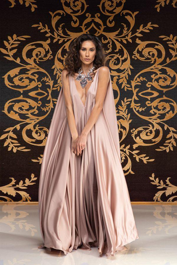 Casablanca-dress-silk-dress-long-dress-backless-dress-silk-must-have-elegant-dress-evening-dress-prom-dress-summer-dress-trend-nude-dress,-stylish-clothing-women's-wear–(3)