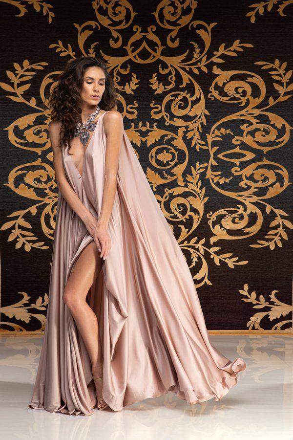 Casablanca-dress-silk-dress-long-dress-backless-dress-silk-must-have-elegant-dress-evening-dress-prom-dress-summer-dress-trend-nude-dress,-stylish-clothing-women's-wear–(4)