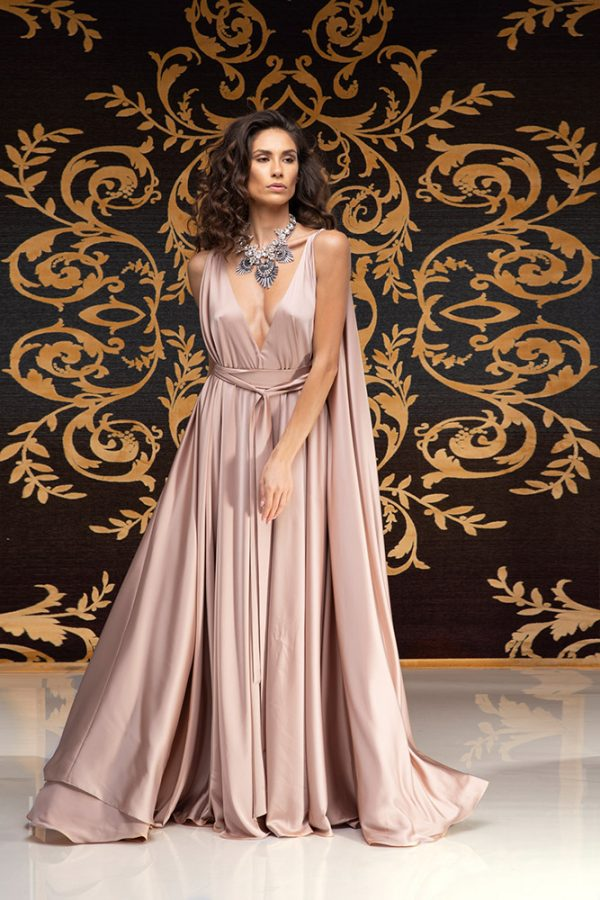 Casablanca-dress-silk-dress-long-dress-backless-dress-silk-must-have-elegant-dress-evening-dress-prom-dress-summer-dress-trend-nude-dress,-stylish-clothing-women's-wear–(5)