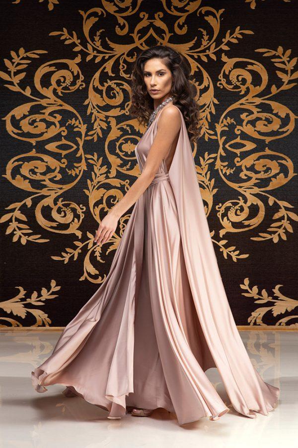 Casablanca-dress-silk-dress-long-dress-backless-dress-silk-must-have-elegant-dress-evening-dress-prom-dress-summer-dress-trend-nude-dress,-stylish-clothing-women's-wear–(6)