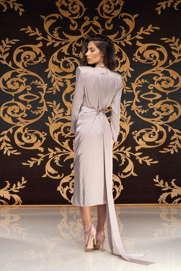 Kalilah-dress-silk-dress-asymmetric-silk-must-have-elegant-dress-evening-dress-prom-dress-summer-dress-trend-nude-dress-green-dress-royal-blue-dress-stylish-clothing-women's-wear-(1)