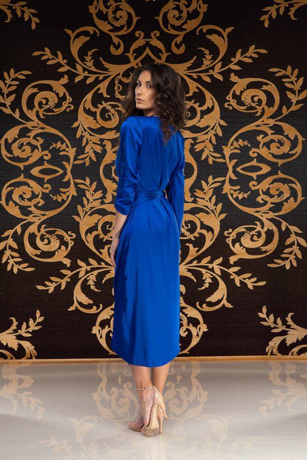 Kalilah-dress-silk-dress-asymmetric-silk-must-have-elegant-dress-evening-dress-prom-dress-summer-dress-trend-nude-dress-green-dress-royal-blue-dress-stylish-clothing-women's-wear–(1)