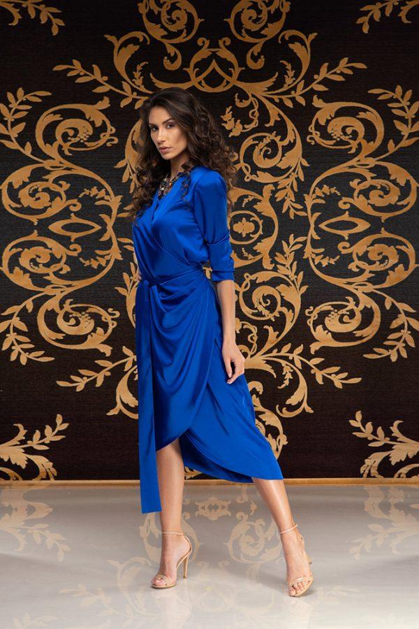 Kalilah-dress-silk-dress-asymmetric-silk-must-have-elegant-dress-evening-dress-prom-dress-summer-dress-trend-nude-dress-green-dress-royal-blue-dress-stylish-clothing-women's-wear–(11)