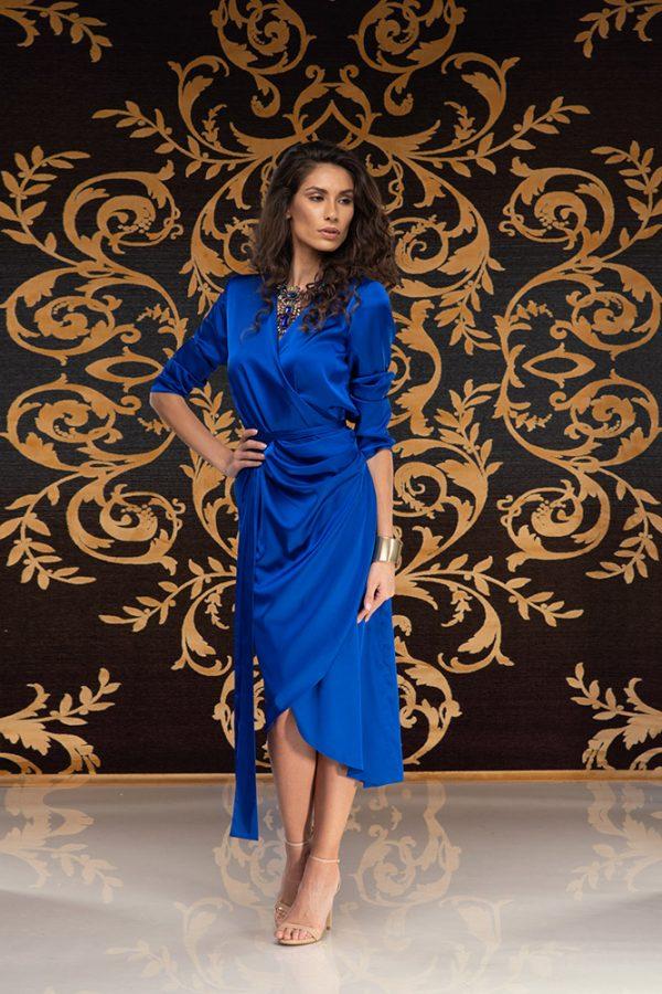 Kalilah-dress-silk-dress-asymmetric-silk-must-have-elegant-dress-evening-dress-prom-dress-summer-dress-trend-nude-dress-green-dress-royal-blue-dress-stylish-clothing-women's-wear–(2)