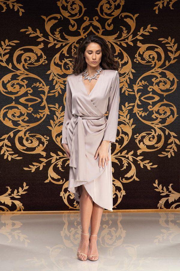 Kalilah-dress-silk-dress-asymmetric-silk-must-have-elegant-dress-evening-dress-prom-dress-summer-dress-trend-nude-dress-green-dress-royal-blue-dress-stylish-clothing-women's-wear–(6)