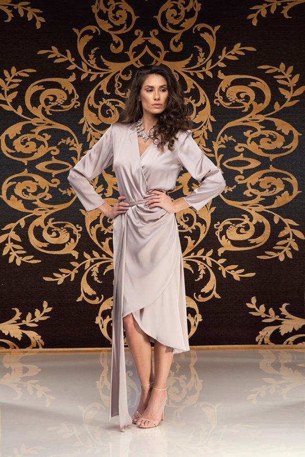 Kalilah-dress-silk-dress-asymmetric-silk-must-have-elegant-dress-evening-dress-prom-dress-summer-dress-trend-nude-dress-green-dress-royal-blue-dress-stylish-clothing-women's-wear–(7)