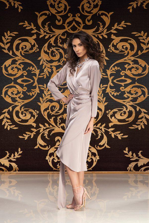 Kalilah-dress-silk-dress-asymmetric-silk-must-have-elegant-dress-evening-dress-prom-dress-summer-dress-trend-nude-dress-green-dress-royal-blue-dress-stylish-clothing-women's-wear–(8)