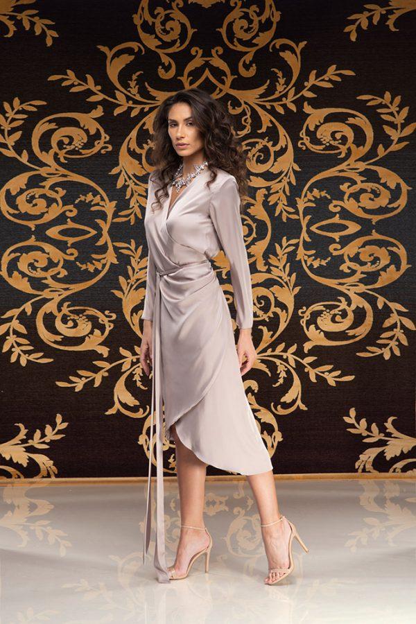 Kalilah-dress-silk-dress-asymmetric-silk-must-have-elegant-dress-evening-dress-prom-dress-summer-dress-trend-nude-dress-green-dress-royal-blue-dress-stylish-clothing-women's-wear–(9)