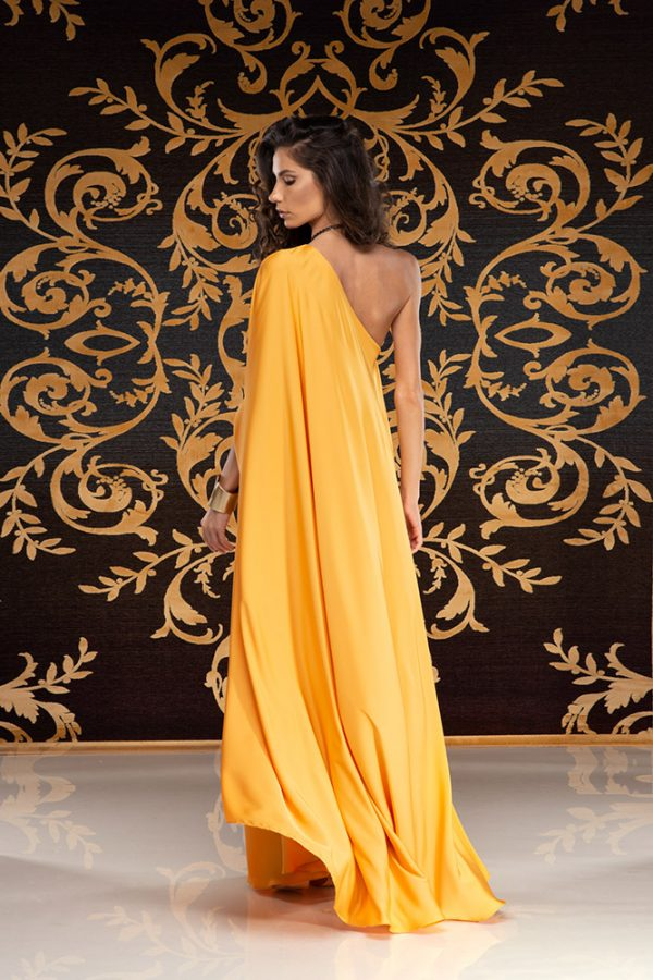 Medina-dress-silk-dress-long-dress-one-shoulder-dress-silk-must-have-elegant-dress-evening-dress-prom-dress-summer-dress-trend-yellow-dress-stylish-clothing–women's-clothing-(1)