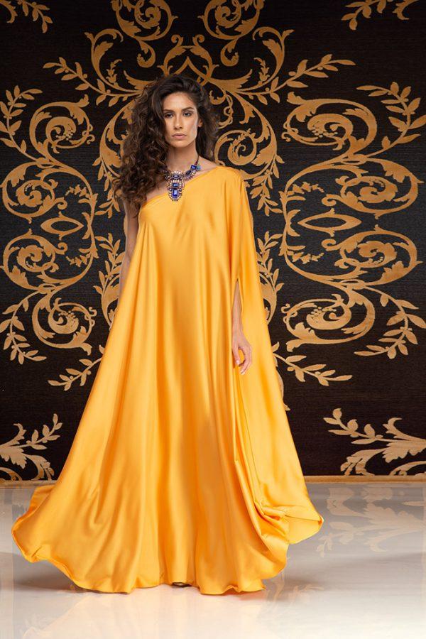 Medina-dress-silk-dress-long-dress-one-shoulder-dress-silk-must-have-elegant-dress-evening-dress-prom-dress-summer-dress-trend-yellow-dress-stylish-clothing–women's-clothing-(2)