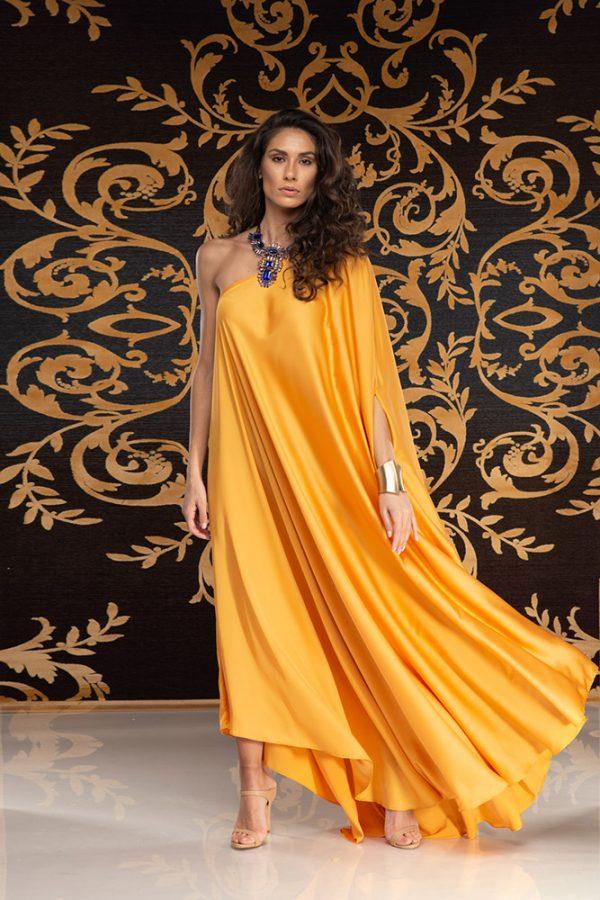 Medina-dress-silk-dress-long-dress-one-shoulder-dress-silk-must-have-elegant-dress-evening-dress-prom-dress-summer-dress-trend-yellow-dress-stylish-clothing–women's-clothing-(3)