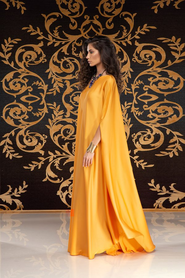Medina-dress-silk-dress-long-dress-one-shoulder-dress-silk-must-have-elegant-dress-evening-dress-prom-dress-summer-dress-trend-yellow-dress-stylish-clothing–women's-clothing-(5)