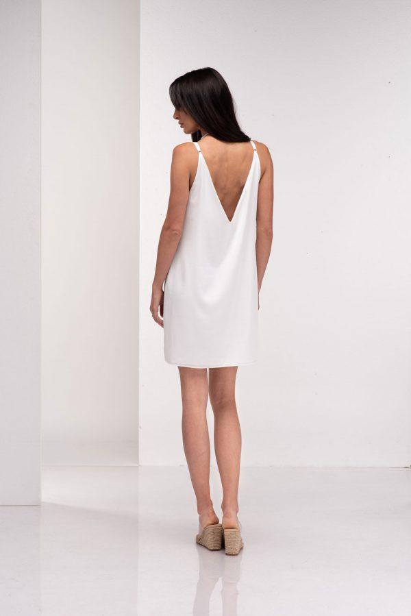 CELINE-DRESS-(1)