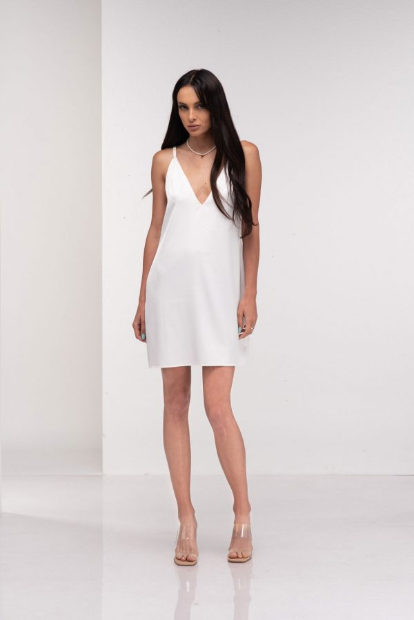 CELINE-DRESS-(2)