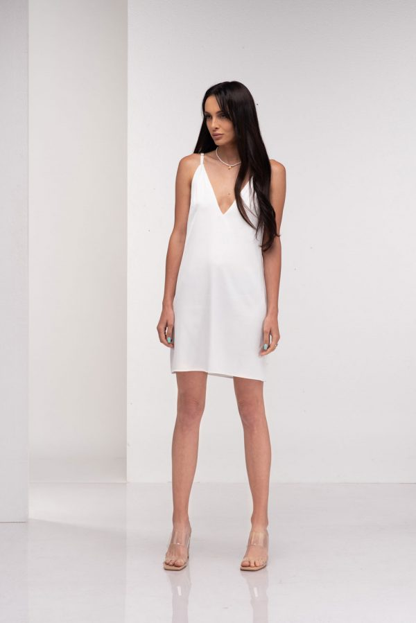CELINE-DRESS-(3)