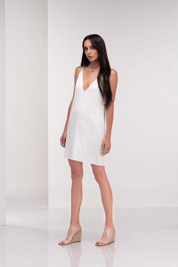 CELINE-DRESS-(4)