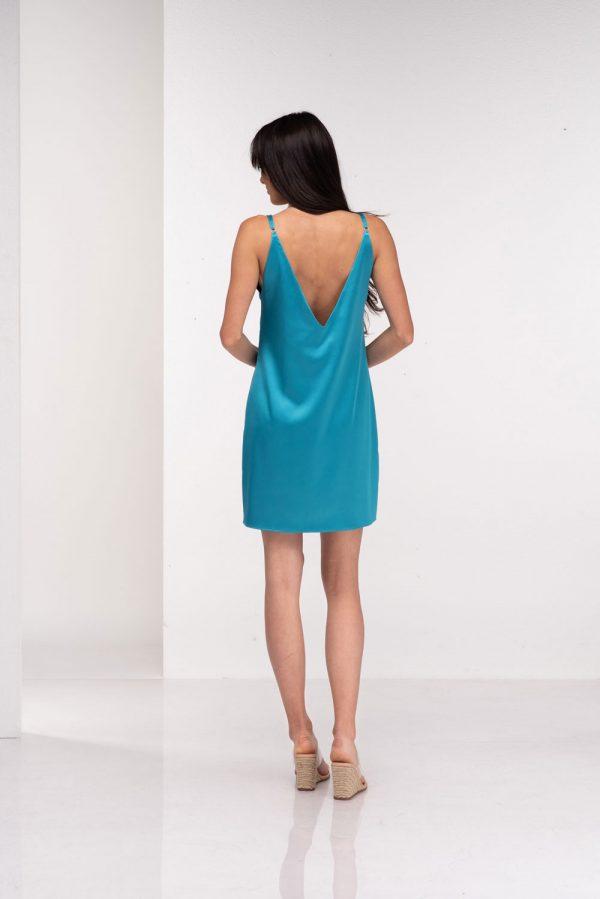 dress-Celine-(1)