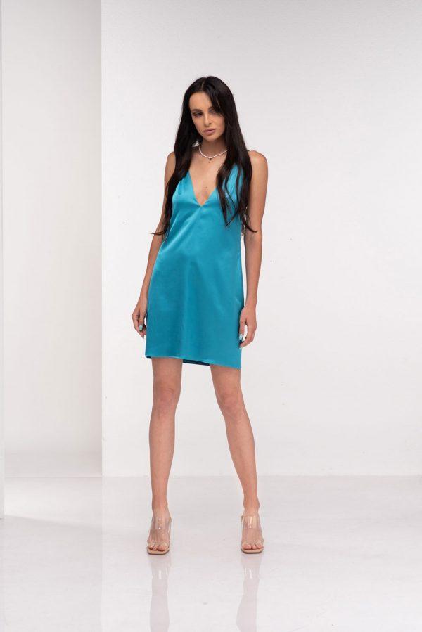 dress-Celine-(2)