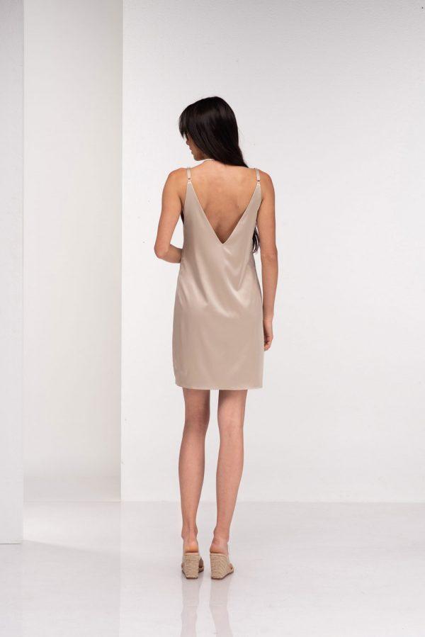 dress-Celine-(5)
