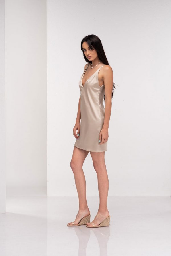 dress-Celine
