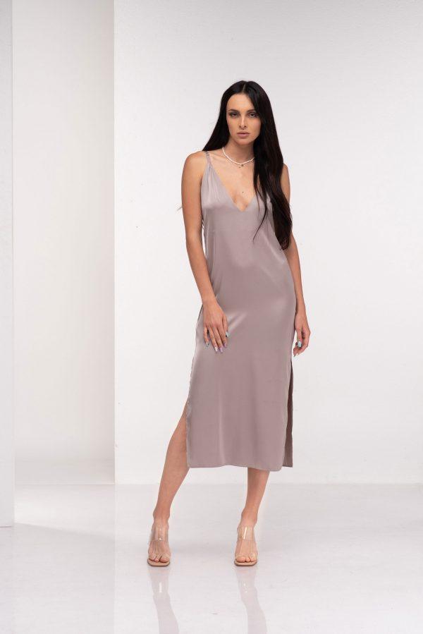 dress-Celine-(7)