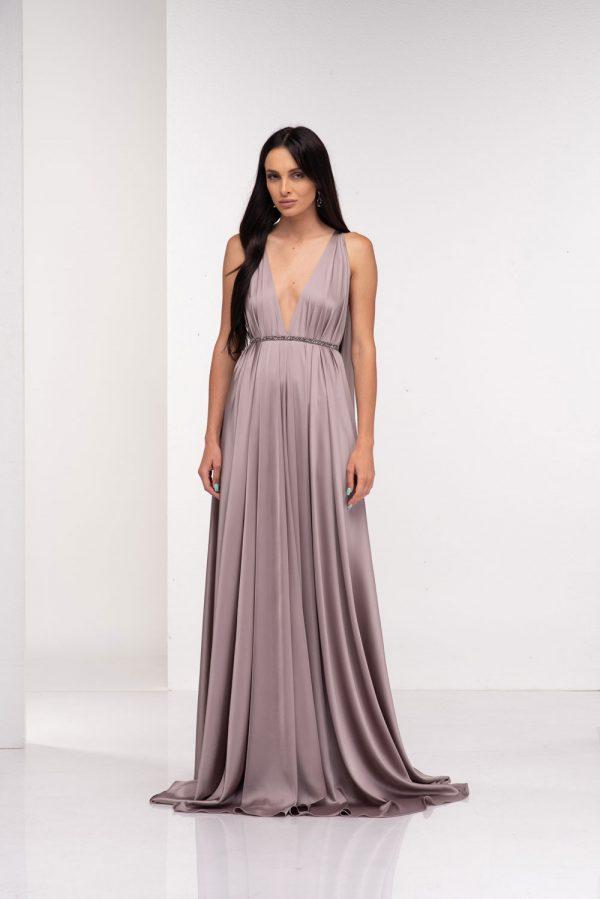 dress-Nicolette-(1)