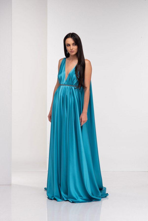 dress-Nicolette-(10)