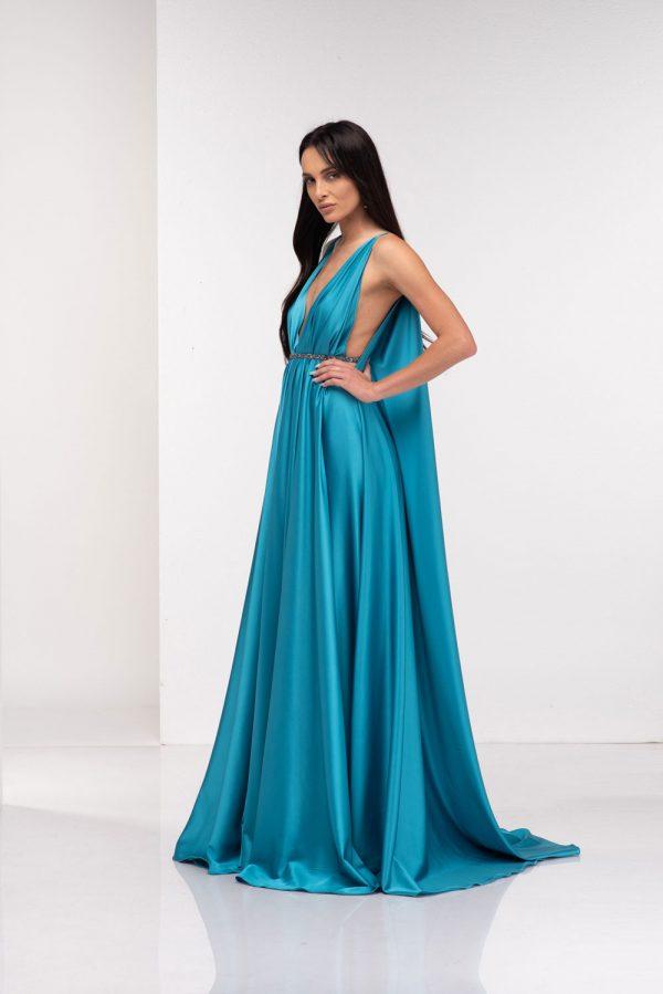 dress-Nicolette-(11)